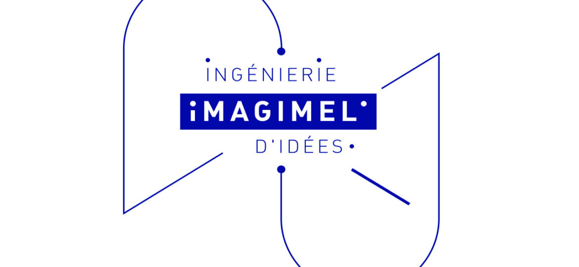 iMagimel-user-experience-toulouse-ux