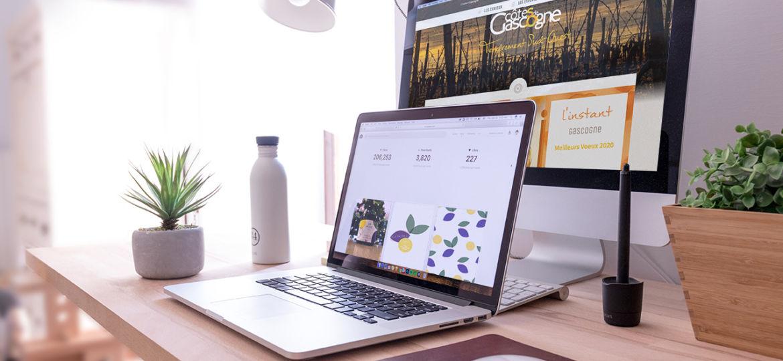 iMagimel-design-thninking-clients