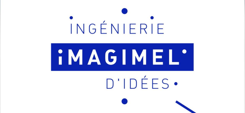 iMagimel-stop-motion