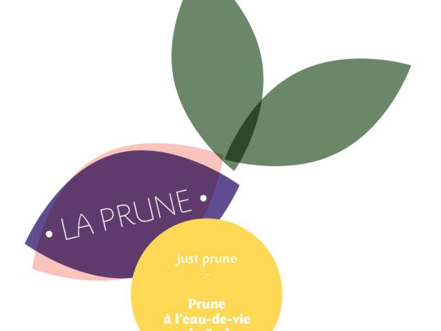 LAprune-Logo-INPI-01